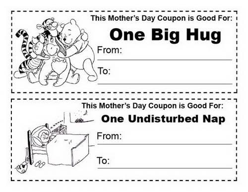 hug-nap-coupon-02_resize_resize