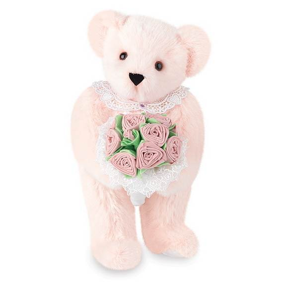 mother-day-bear_10