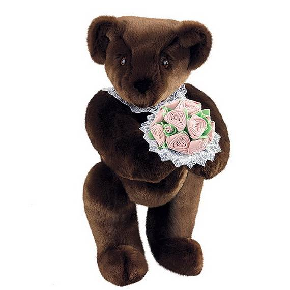 mother-day-bear_48