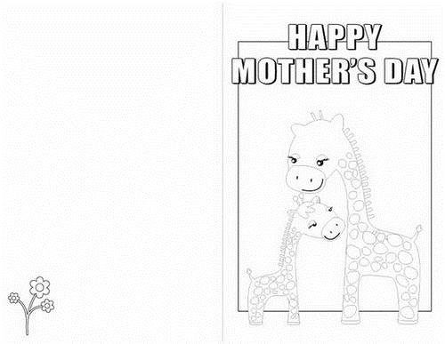 mothers_day_card_2_resize_resize