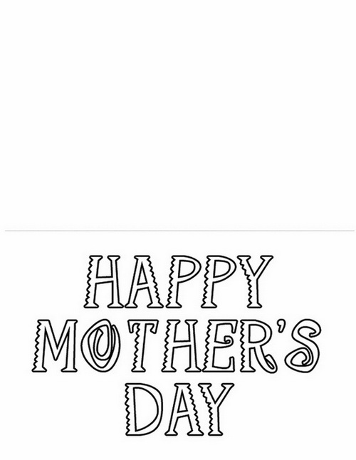 mothers_day_card_5_resize_resize