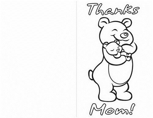 mothers_day_card_7_resize_resize