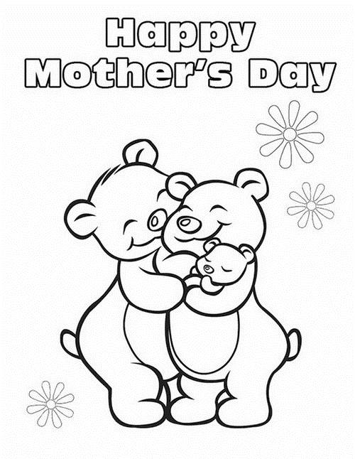 mothers_day_one_resize_resize