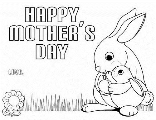 mothers_day_two_resize_resize
