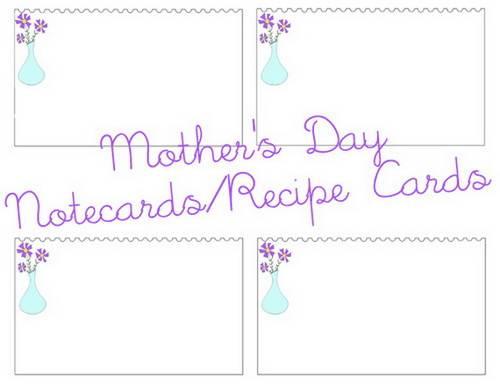 mothersdaycards3_resize_resize