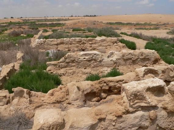 Abu-Mena-Historic-Christian-Site-egypt_17