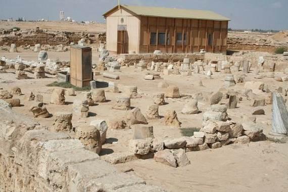 Abu-Mena-Historic-Christian-Site-egypt_18