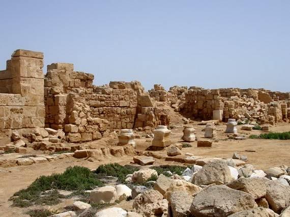 Abu-Mena-Historic-Christian-Site-egypt_24