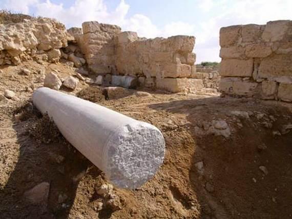 Abu-Mena-Historic-Christian-Site-egypt_28