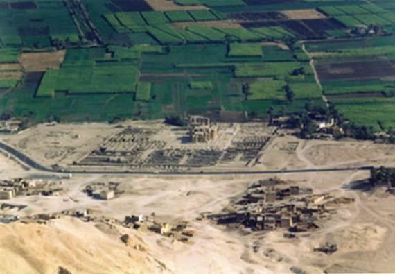 Abu-Mena-Historic-Christian-Site-egypt_31