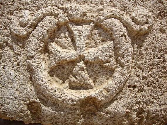 Abu-Mena-Historic-Christian-Site-egypt_32