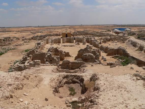 Abu-Mena-Historic-Christian-Site-egypt_35