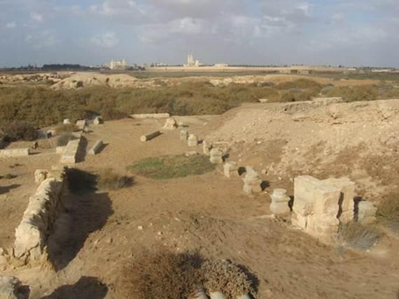 Abu-Mena-Historic-Christian-Site-egypt_36