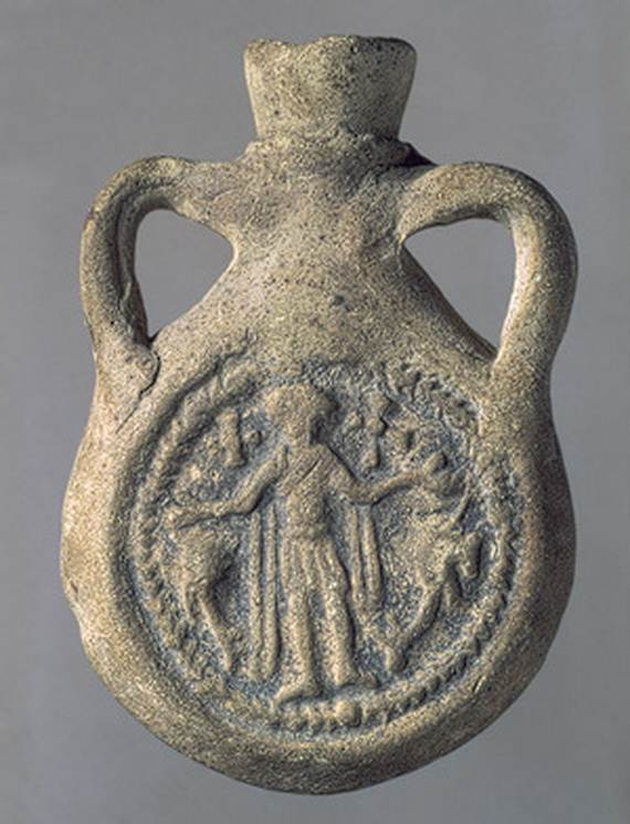 Abu-Mena-Historic-Christian-Site-egypt_38