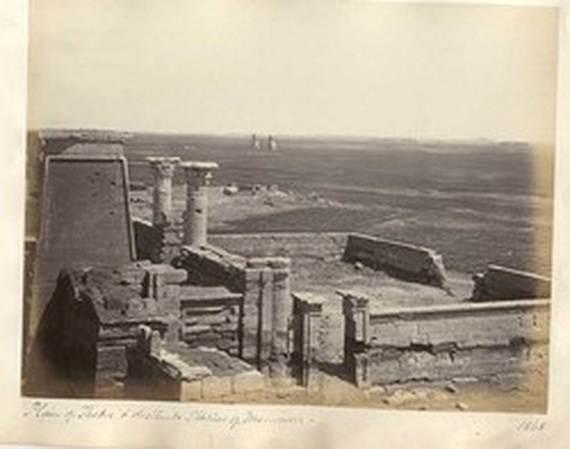 Abu-Mena-Historic-Christian-Site-egypt_39
