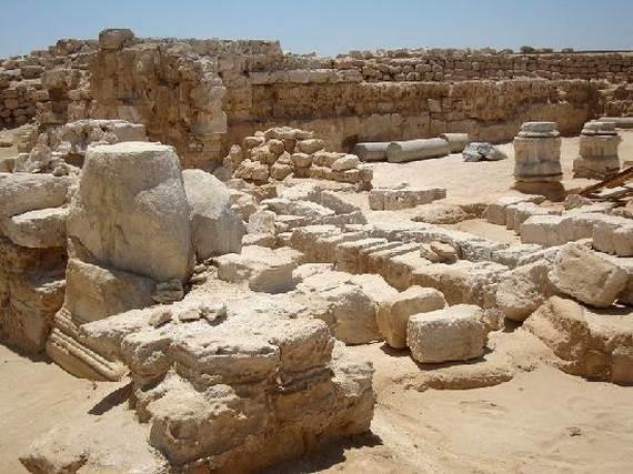 Abu-Mena-Historic-Christian-Site-egypt_40