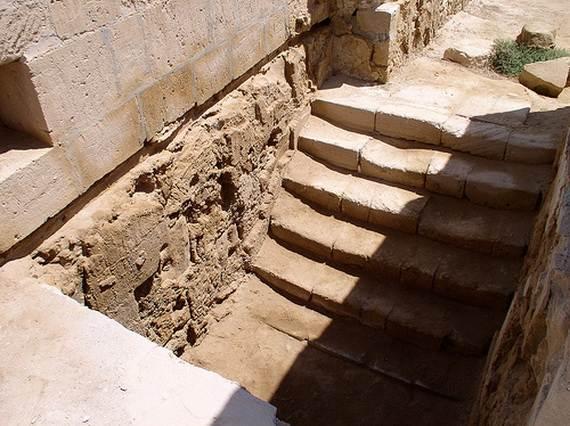 Abu-Mena-Historic-Christian-Site-egypt_43