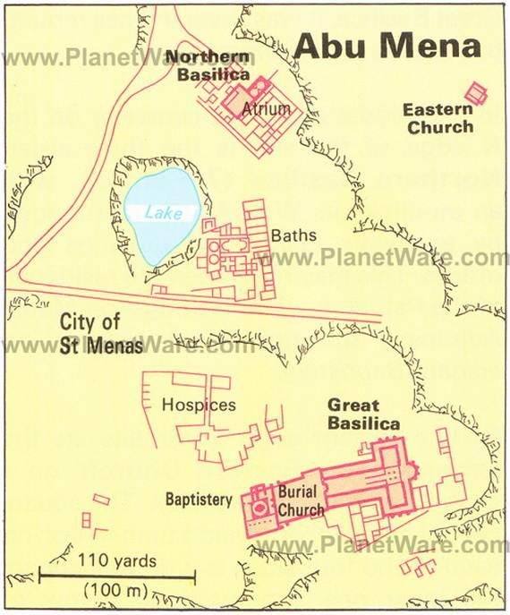 Abu-Mena-Historic-Christian-Site-egypt_45