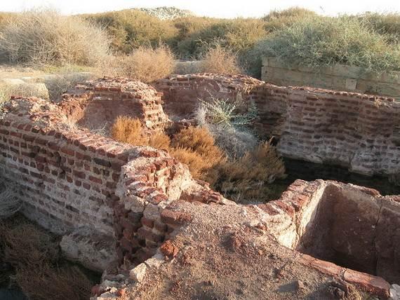 Abu-Mena-Historic-Christian-Site-egypt_47