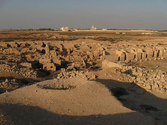 Abu-Mena-Historic-Christian-Site-egypt_49