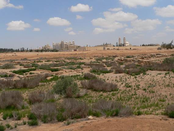 Abu-Mena-Historic-Christian-Site-egypt_52