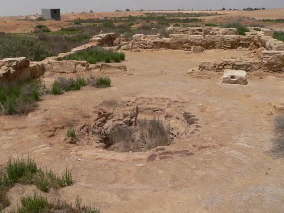 Abu-Mena-Historic-Christian-Site-egypt_53
