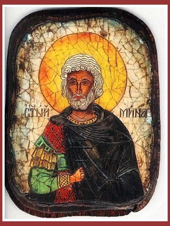 Abu-Mena-Historic-Christian-Site-egypt_54