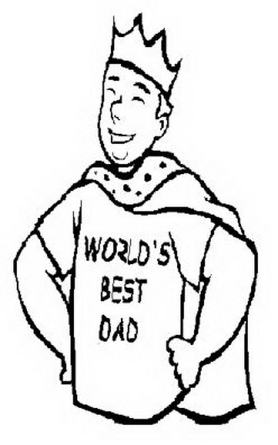 Coloring-Pages-For-Dad-on-Fathers-Day_022