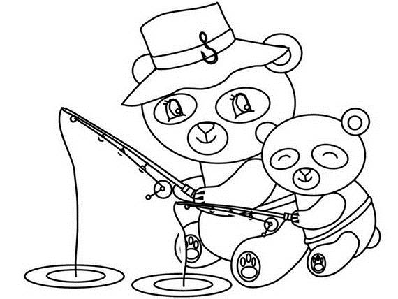 Coloring-Pages-for-Kids_02