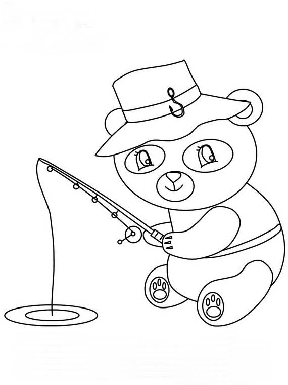 Coloring-Pages-for-Kids_14