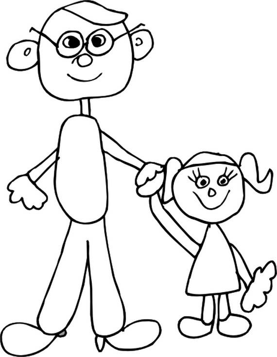 Coloring-Pages-for-Kids_28