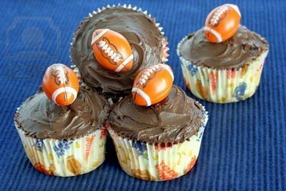 Cupcake-Decorating-Ideas-For-Dad-On-Fathers-Day-_08