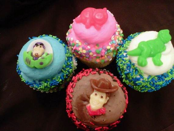 Cupcake-Decorating-Ideas-For-Dad-On-Fathers-Day-_09