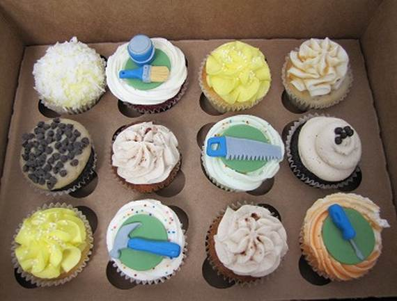 Cupcake-Decorating-Ideas-For-Dad-On-Fathers-Day-_17