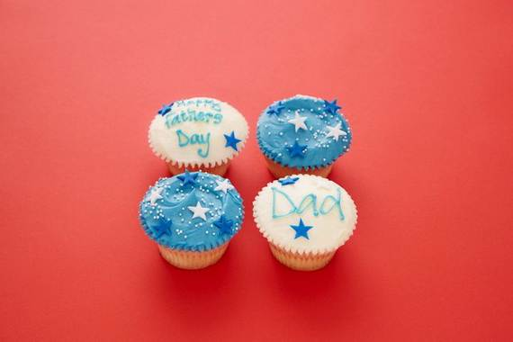 Cupcake-Decorating-Ideas-For-Dad-On-Fathers-Day-_18