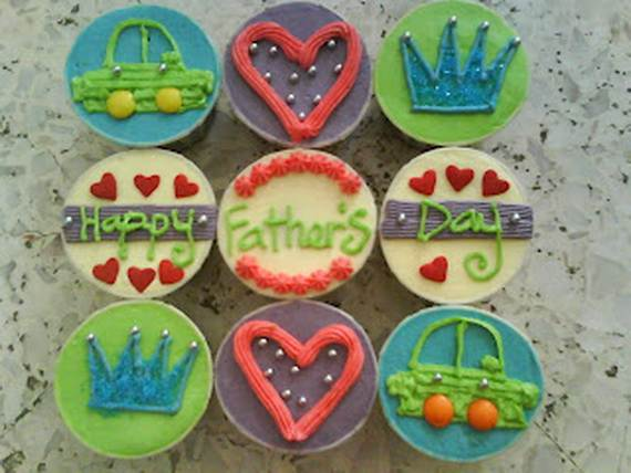 Cupcake-Decorating-Ideas-For-Dad-On-Fathers-Day-_26