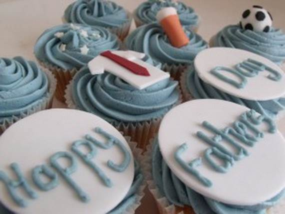 Cupcake-Decorating-Ideas-For-Dad-On-Fathers-Day-_28