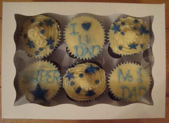 Cupcake-Decorating-Ideas-For-Dad-On-Fathers-Day-_31