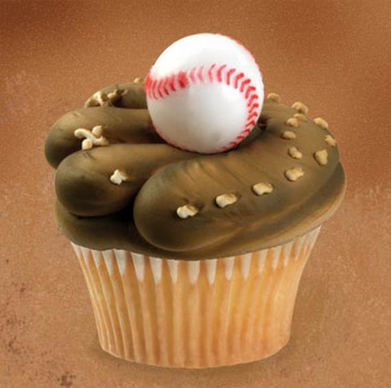 Cupcake-Decorating-Ideas-For-Dad-On-Fathers-Day-_32