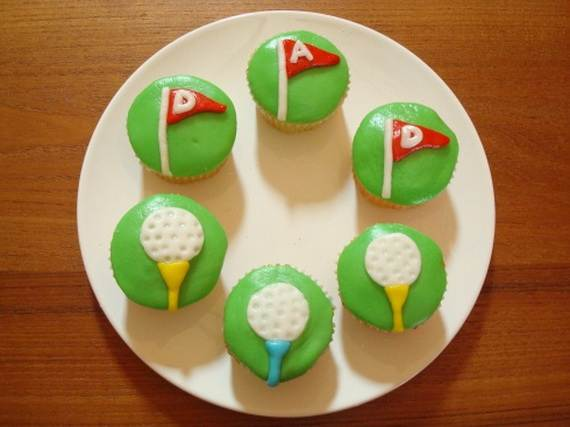 Cupcake-Decorating-Ideas-For-Dad-On-Fathers-Day-_36