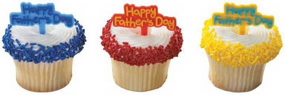 Cupcake-Decorating-Ideas-For-Dad-On-Fathers-Day-_37