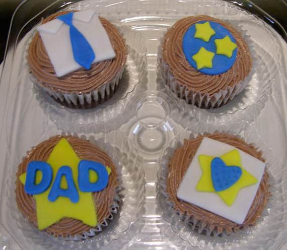 Cupcake-Decorating-Ideas-For-Dad-On-Fathers-Day-_38