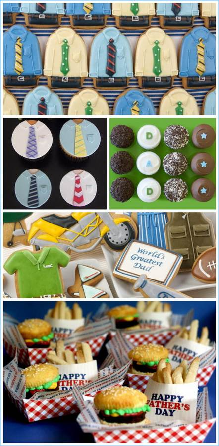 Cupcake-Decorating-Ideas-For-Dad-On-Fathers-Day-_40