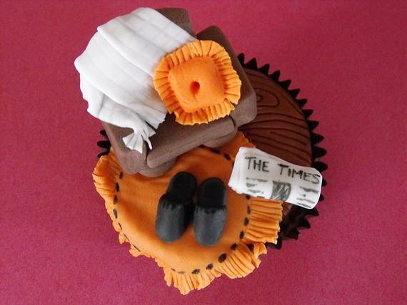 Cupcake-Decorating-Ideas-On-Fathers-Day-_01