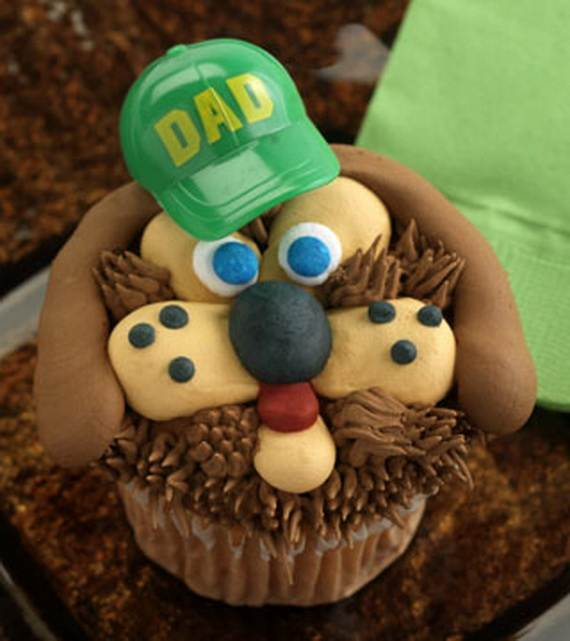 Cupcake-Decorating-Ideas-On-Fathers-Day-_09
