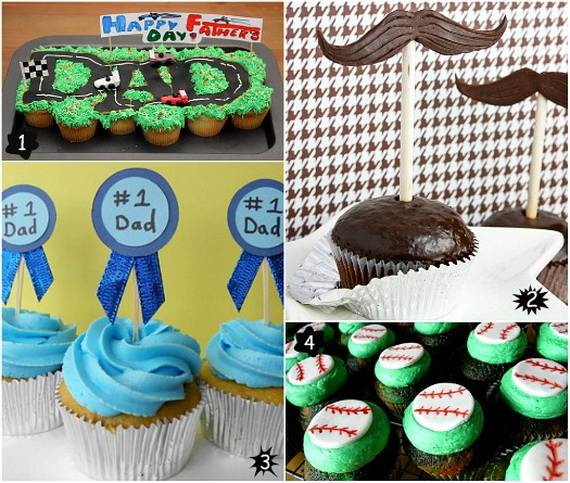 Cupcake-Decorating-Ideas-On-Fathers-Day-_12