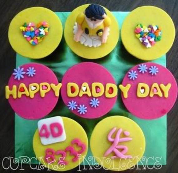 Cupcake-Decorating-Ideas-On-Fathers-Day-_15