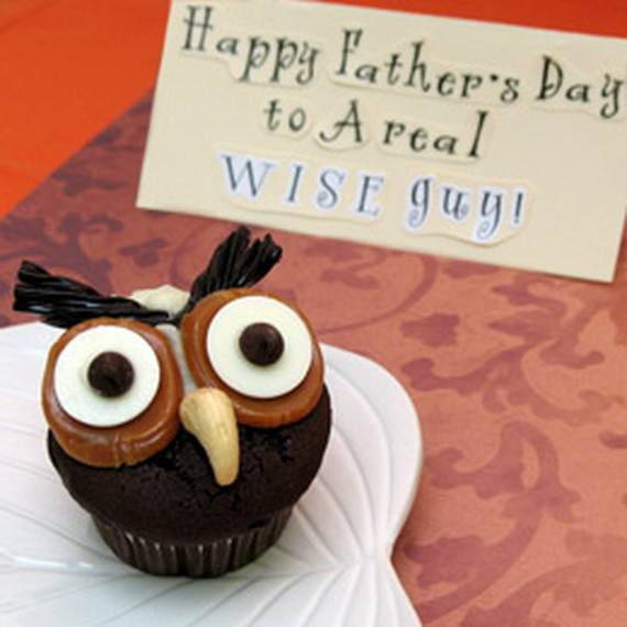 Cupcake-Decorating-Ideas-On-Fathers-Day-_24