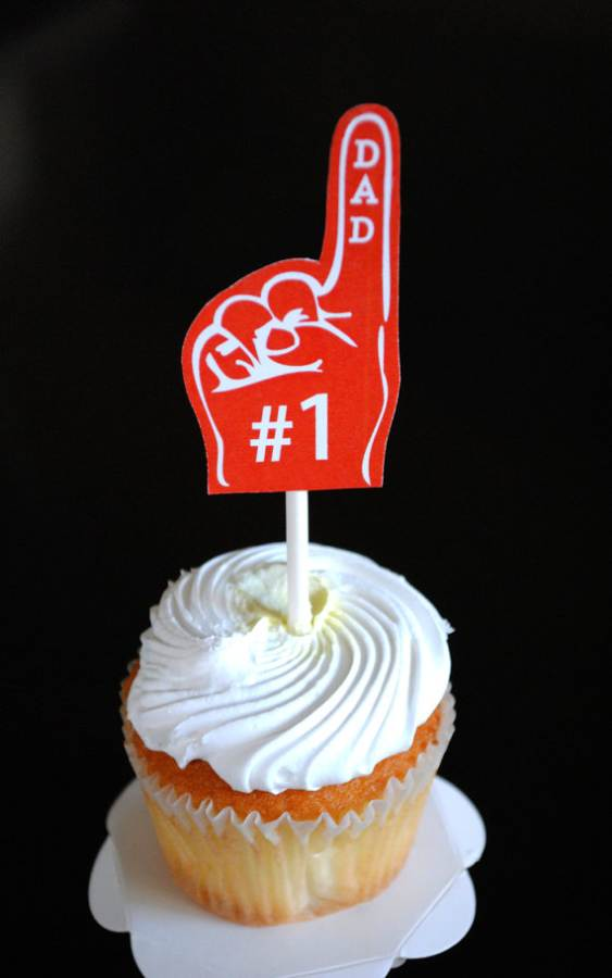 Cupcake-Decorating-Ideas-On-Fathers-Day-_29