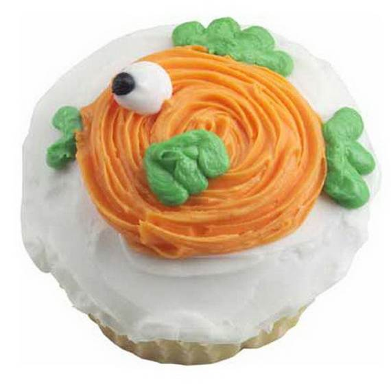 Cupcake-Decorating-Ideas-On-Fathers-Day-_33